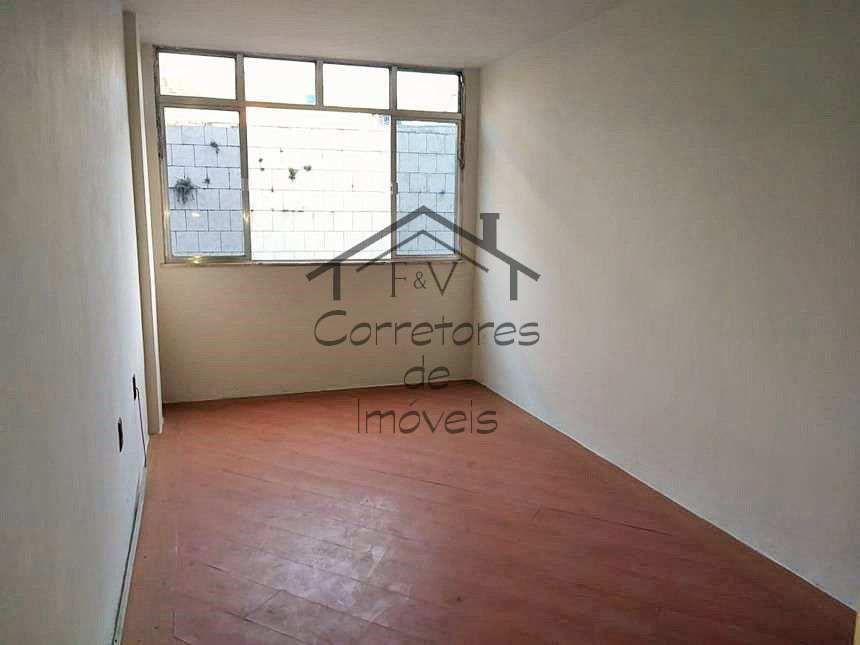 Apartamento para venda, Vicente de Carvalho, Rio de Janeiro, RJ - FV709 - 2