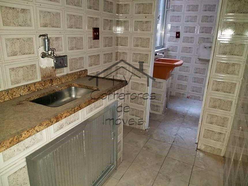 Apartamento para venda, Vicente de Carvalho, Rio de Janeiro, RJ - FV709 - 6