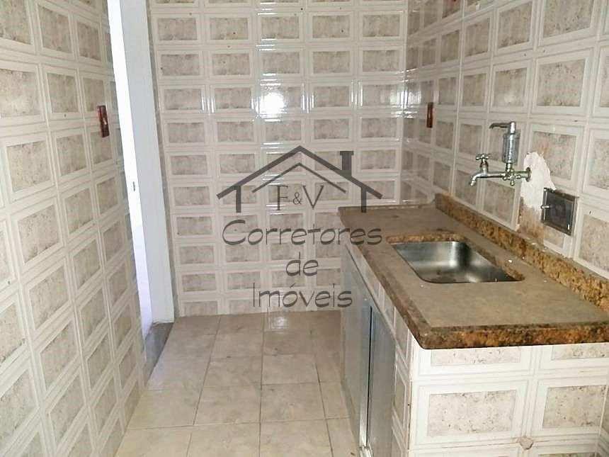 Apartamento para venda, Vicente de Carvalho, Rio de Janeiro, RJ - FV709 - 7