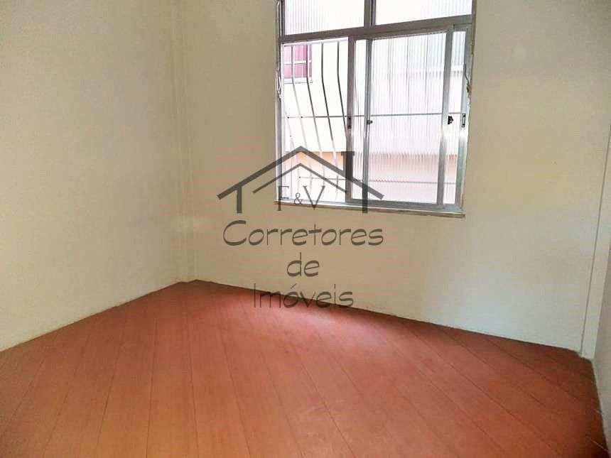 Apartamento para venda, Vicente de Carvalho, Rio de Janeiro, RJ - FV709 - 9