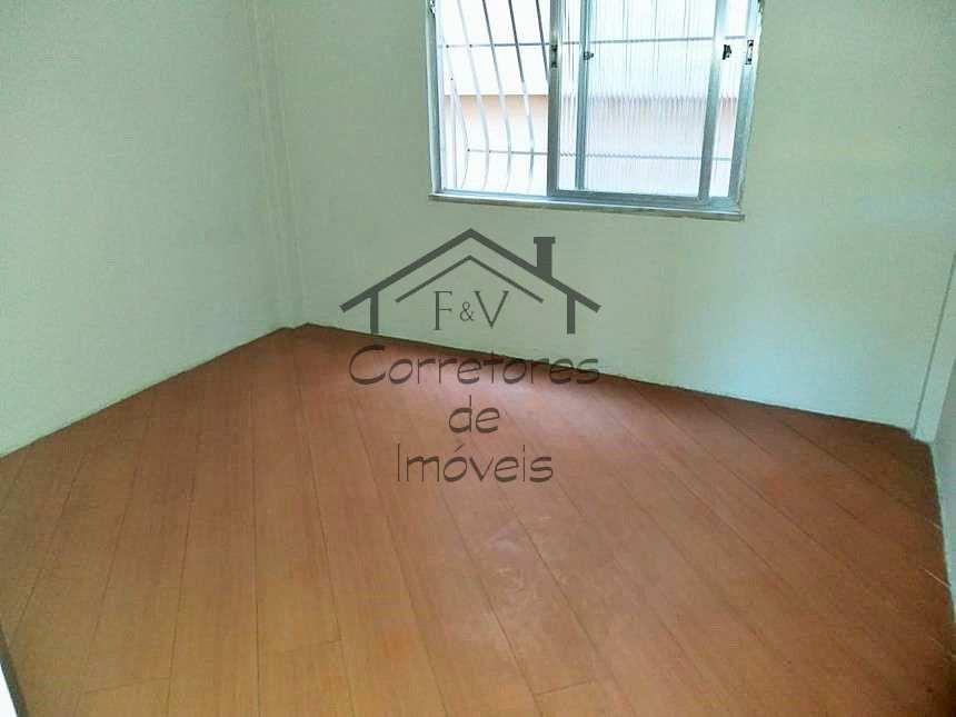 Apartamento para venda, Vicente de Carvalho, Rio de Janeiro, RJ - FV709 - 10