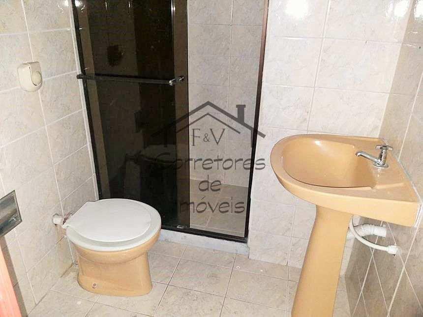 Apartamento para venda, Vicente de Carvalho, Rio de Janeiro, RJ - FV709 - 11