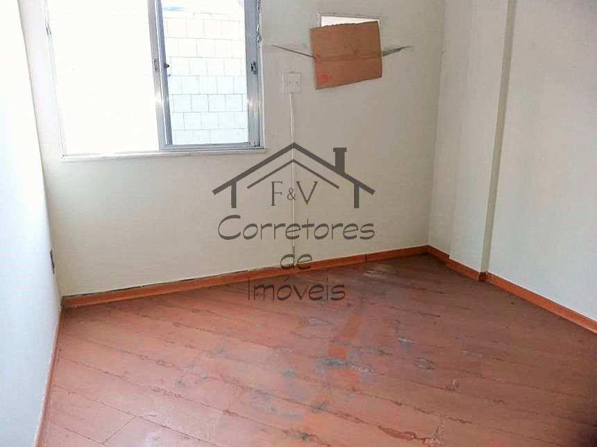 Apartamento para venda, Vicente de Carvalho, Rio de Janeiro, RJ - FV709 - 13