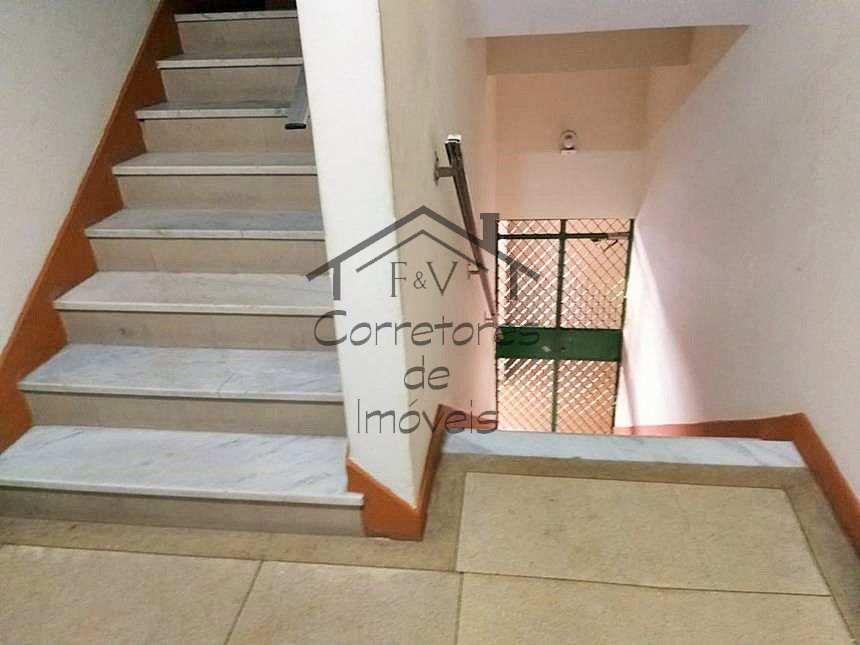 Apartamento para venda, Vicente de Carvalho, Rio de Janeiro, RJ - FV709 - 14