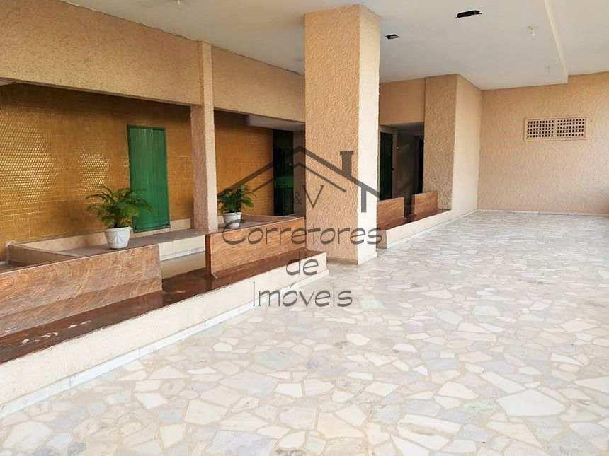 Apartamento para venda, Vicente de Carvalho, Rio de Janeiro, RJ - FV709 - 15