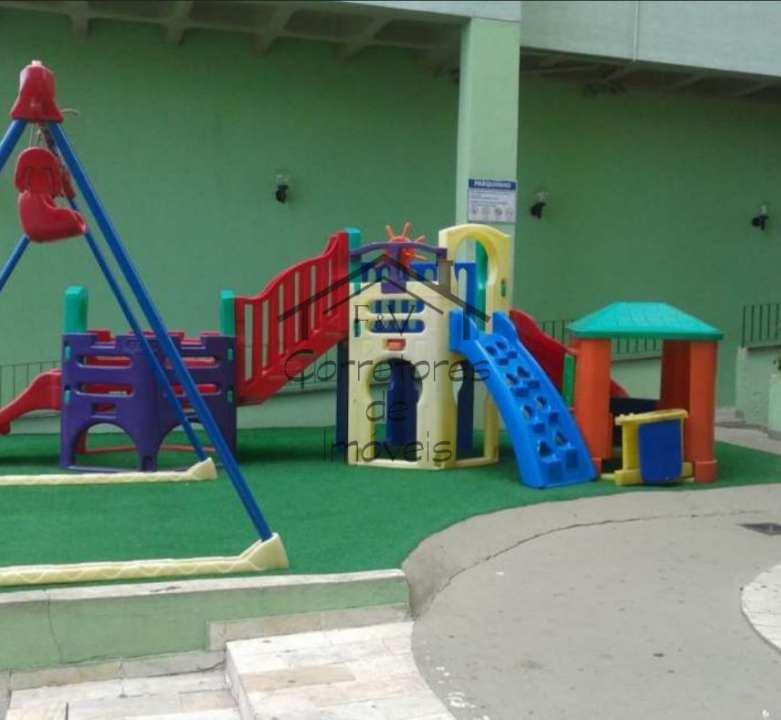 Apartamento para venda, Vicente de Carvalho, Rio de Janeiro, RJ - FV782 - 15