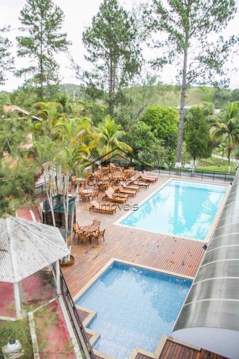 Hotel à venda Rua 13,Nova Cidade, Região Metropolitana,Rio Bonito - R$ 3.200.000 - FV791 - 6