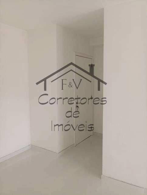 Apartamento à venda Rua Bernardo Taveira,Vicente de Carvalho, zona norte,Rio de Janeiro - R$ 340.000 - FV739 - 7