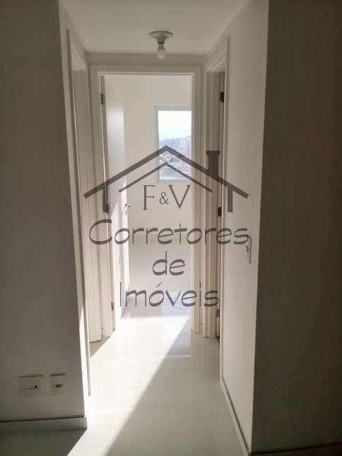 Apartamento à venda Rua Bernardo Taveira,Vicente de Carvalho, zona norte,Rio de Janeiro - R$ 340.000 - FV739 - 13