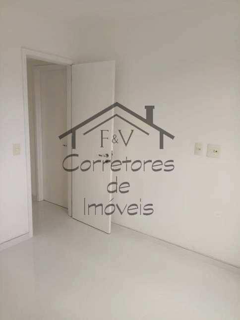 Apartamento à venda Rua Bernardo Taveira,Vicente de Carvalho, zona norte,Rio de Janeiro - R$ 340.000 - FV739 - 14