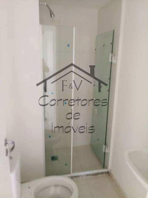 Apartamento à venda Rua Bernardo Taveira,Vicente de Carvalho, zona norte,Rio de Janeiro - R$ 340.000 - FV739 - 17