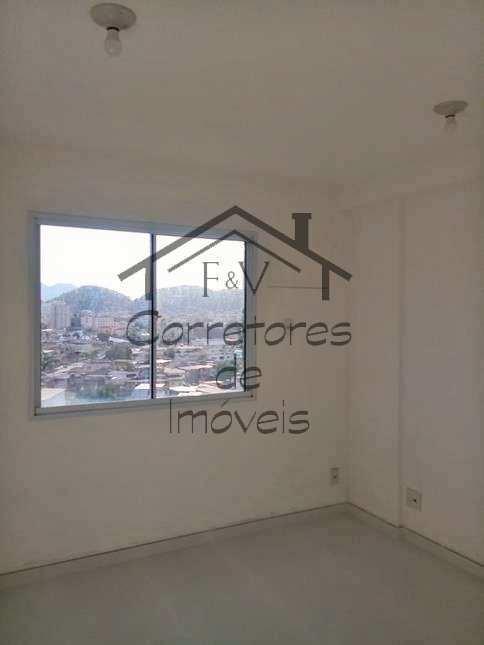 Apartamento à venda Rua Bernardo Taveira,Vicente de Carvalho, zona norte,Rio de Janeiro - R$ 340.000 - FV739 - 19