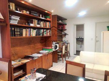 Sala Comercial 21m² à venda Rua Caroen,Vicente de Carvalho, zona norte,Rio de Janeiro - R$ 85.000 - FV789 - 5