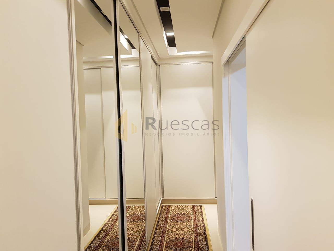 Casa em Condomínio 3 quartos à venda Parque Residencial Damha VI, São José do Rio Preto - R$ 1.750.000 - 1166 - 2