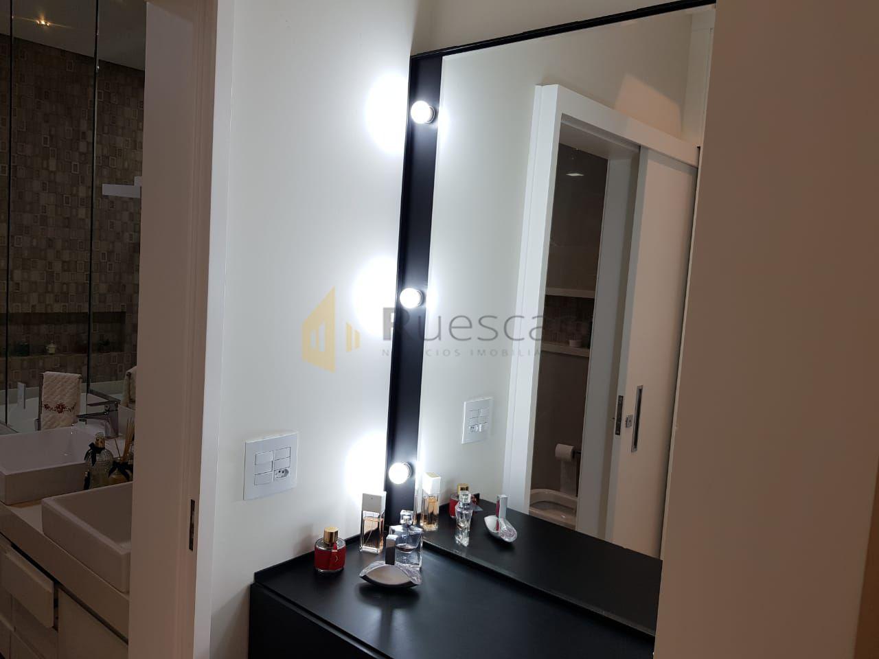 Casa em Condomínio 3 quartos à venda Parque Residencial Damha VI, São José do Rio Preto - R$ 1.750.000 - 1166 - 4