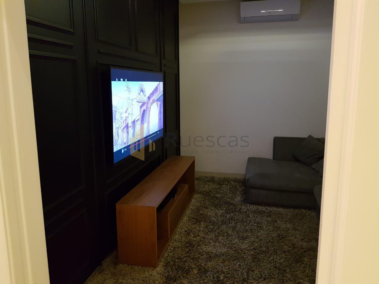 Casa em Condomínio 3 quartos à venda Parque Residencial Damha VI, São José do Rio Preto - R$ 1.750.000 - 1166 - 10