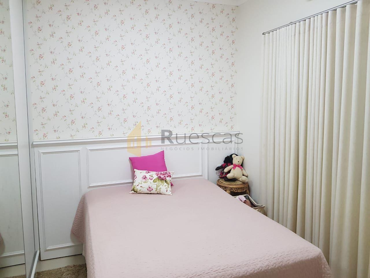 Casa em Condomínio 3 quartos à venda Parque Residencial Damha VI, São José do Rio Preto - R$ 1.750.000 - 1166 - 14
