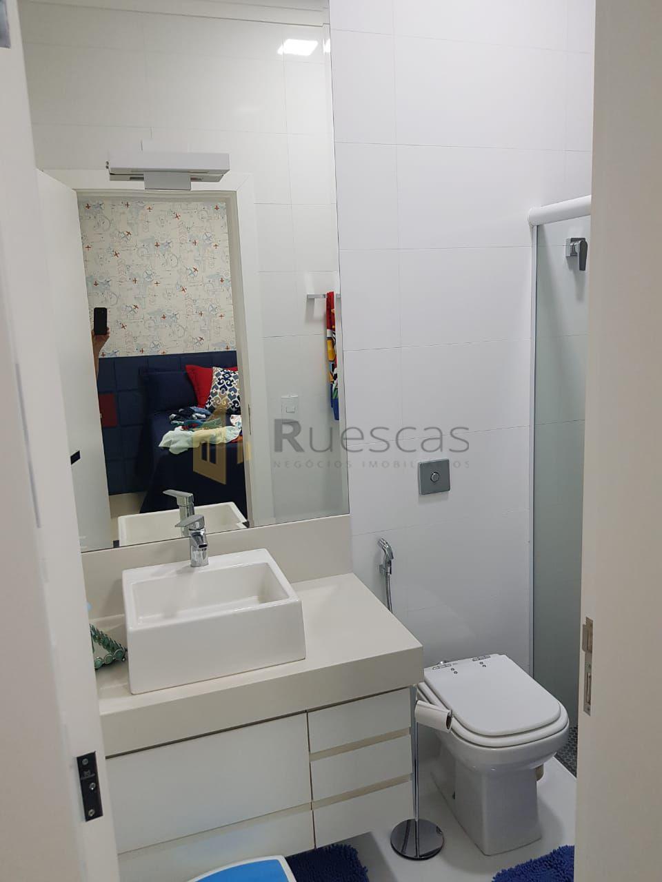 Casa em Condomínio 3 quartos à venda Parque Residencial Damha VI, São José do Rio Preto - R$ 1.750.000 - 1166 - 15