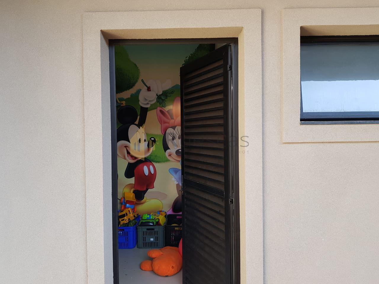 Casa em Condomínio 3 quartos à venda Parque Residencial Damha VI, São José do Rio Preto - R$ 1.750.000 - 1166 - 21