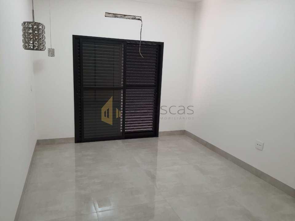 Casa em Condomínio 4 quartos à venda Parque Residencial Damha VI, São José do Rio Preto - R$ 1.450.000 - 1167 - 9