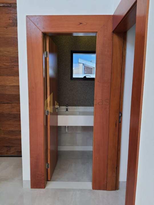 Casa em Condomínio 4 quartos à venda Parque Residencial Damha VI, São José do Rio Preto - R$ 1.450.000 - 1167 - 23