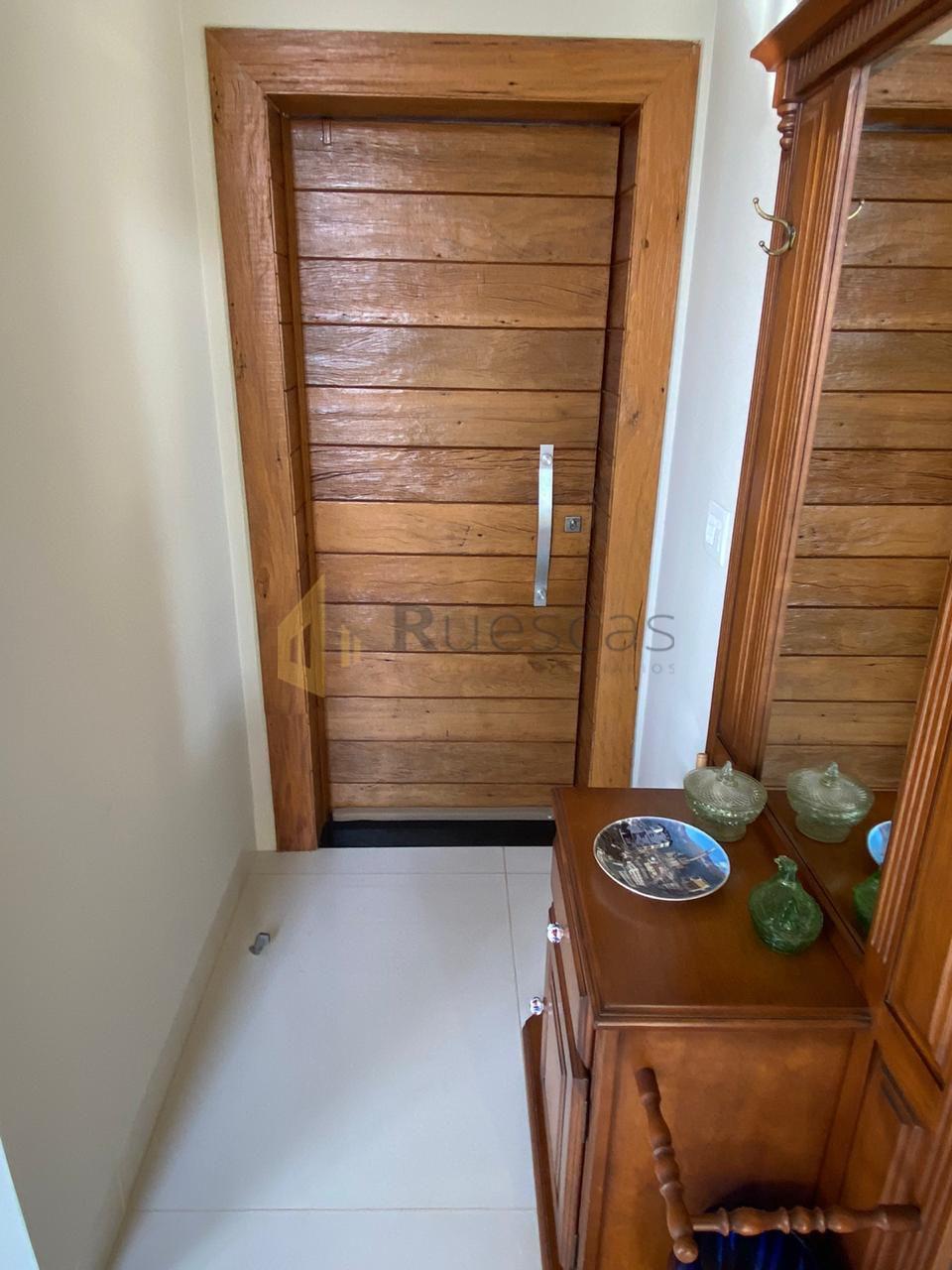 Casa em Condomínio 3 quartos à venda Parque Residencial Damha VI, São José do Rio Preto - R$ 1.500.000 - 1168 - 6