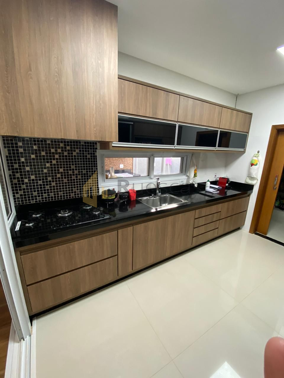 Casa em Condomínio 3 quartos à venda Parque Residencial Damha VI, São José do Rio Preto - R$ 1.500.000 - 1168 - 14