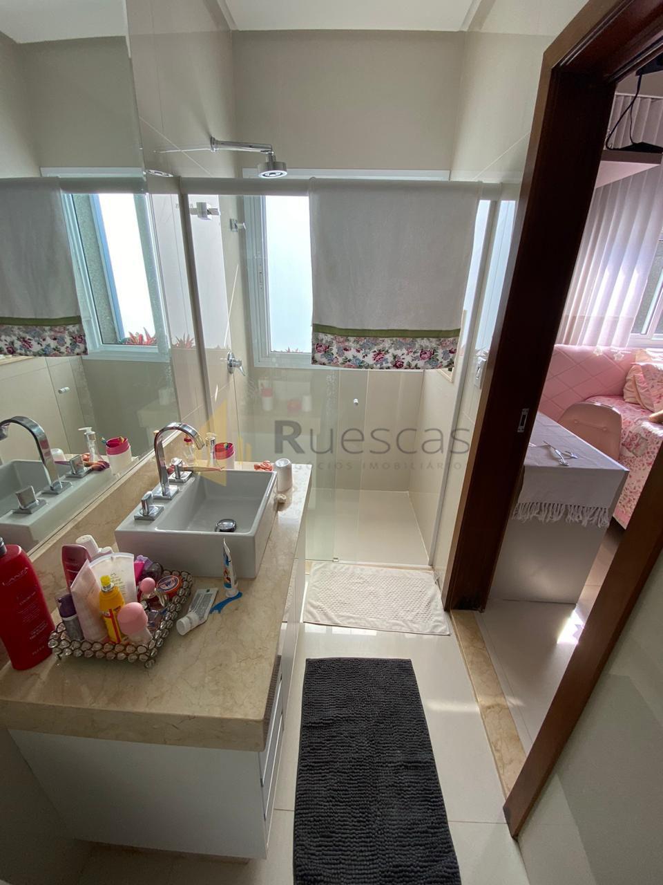 Casa em Condomínio 3 quartos à venda Parque Residencial Damha VI, São José do Rio Preto - R$ 1.500.000 - 1168 - 20