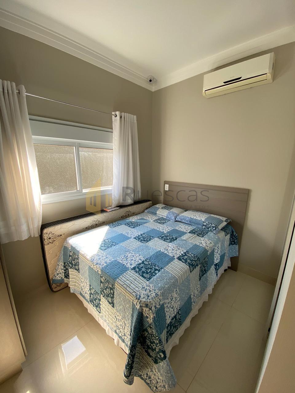 Casa em Condomínio 3 quartos à venda Parque Residencial Damha VI, São José do Rio Preto - R$ 1.500.000 - 1168 - 22