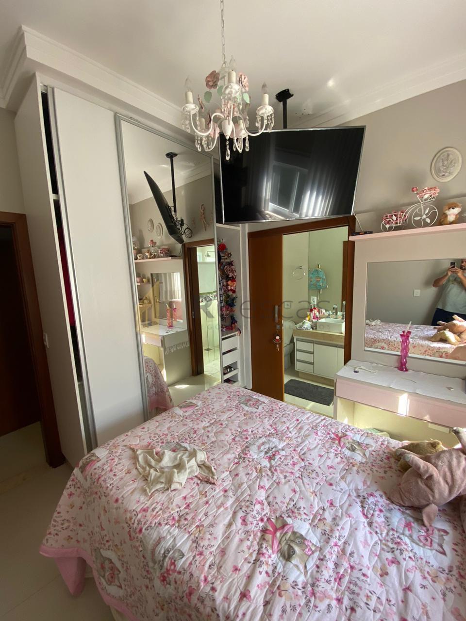 Casa em Condomínio 3 quartos à venda Parque Residencial Damha VI, São José do Rio Preto - R$ 1.500.000 - 1168 - 23