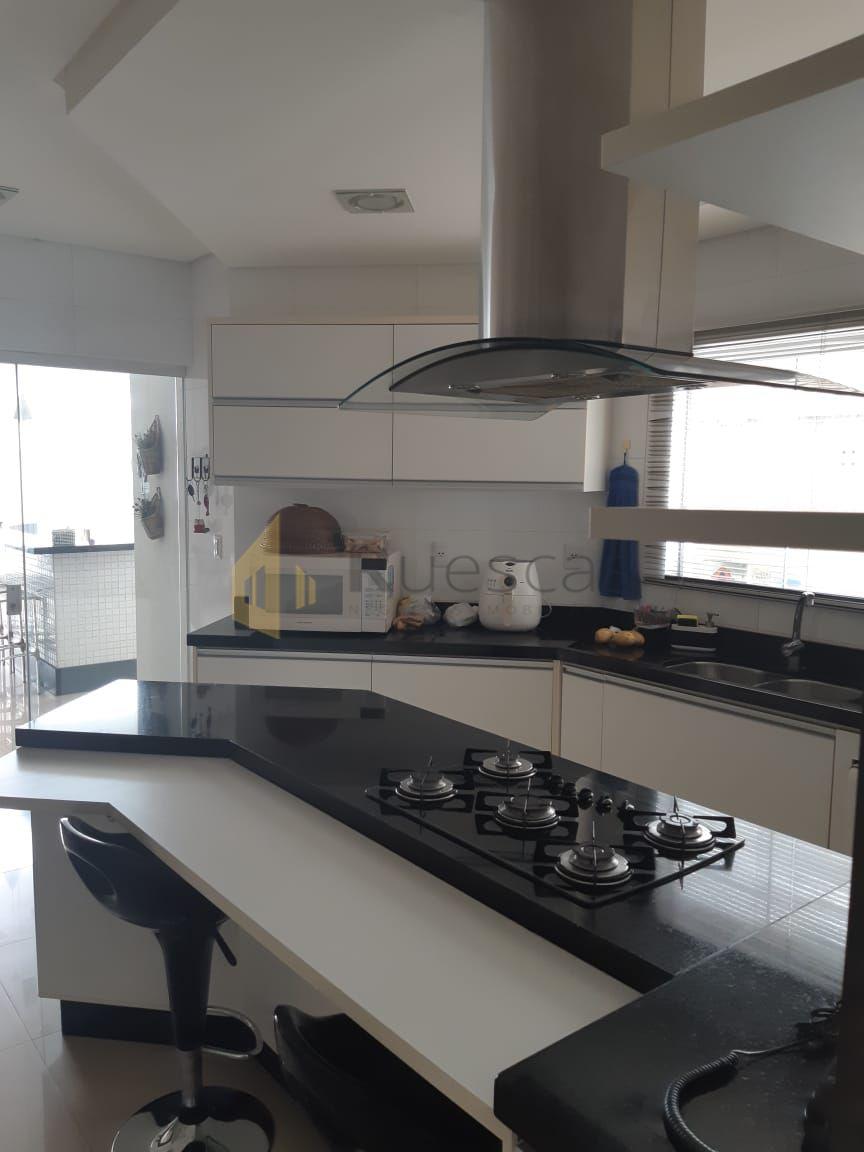 Casa em Condomínio 3 quartos à venda Parque Residencial Damha IV, São José do Rio Preto - R$ 1.250.000 - 1174 - 4