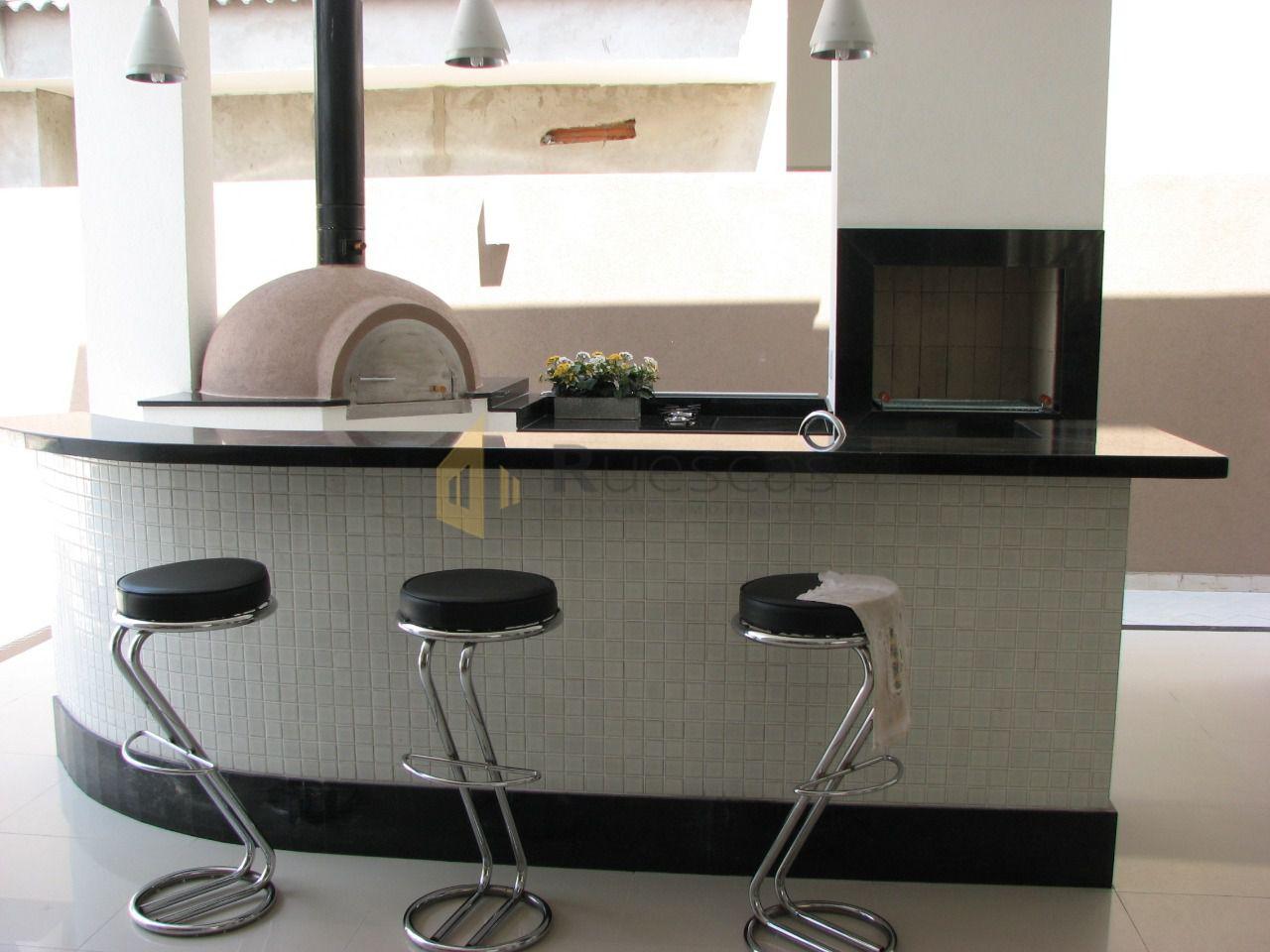 Casa em Condomínio 3 quartos à venda Parque Residencial Damha IV, São José do Rio Preto - R$ 1.250.000 - 1174 - 6