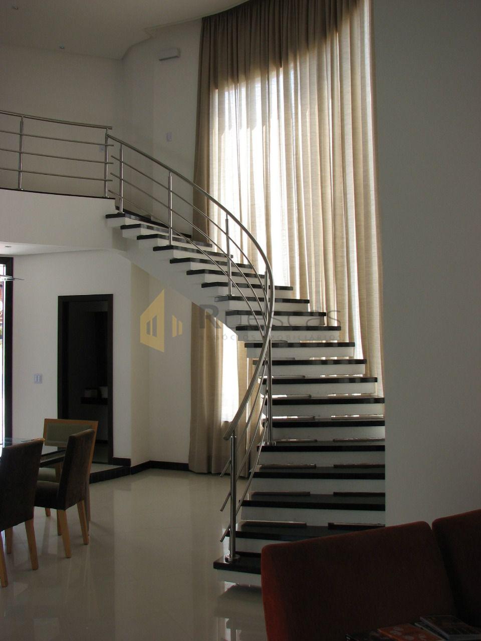 Casa em Condomínio 3 quartos à venda Parque Residencial Damha IV, São José do Rio Preto - R$ 1.250.000 - 1174 - 9