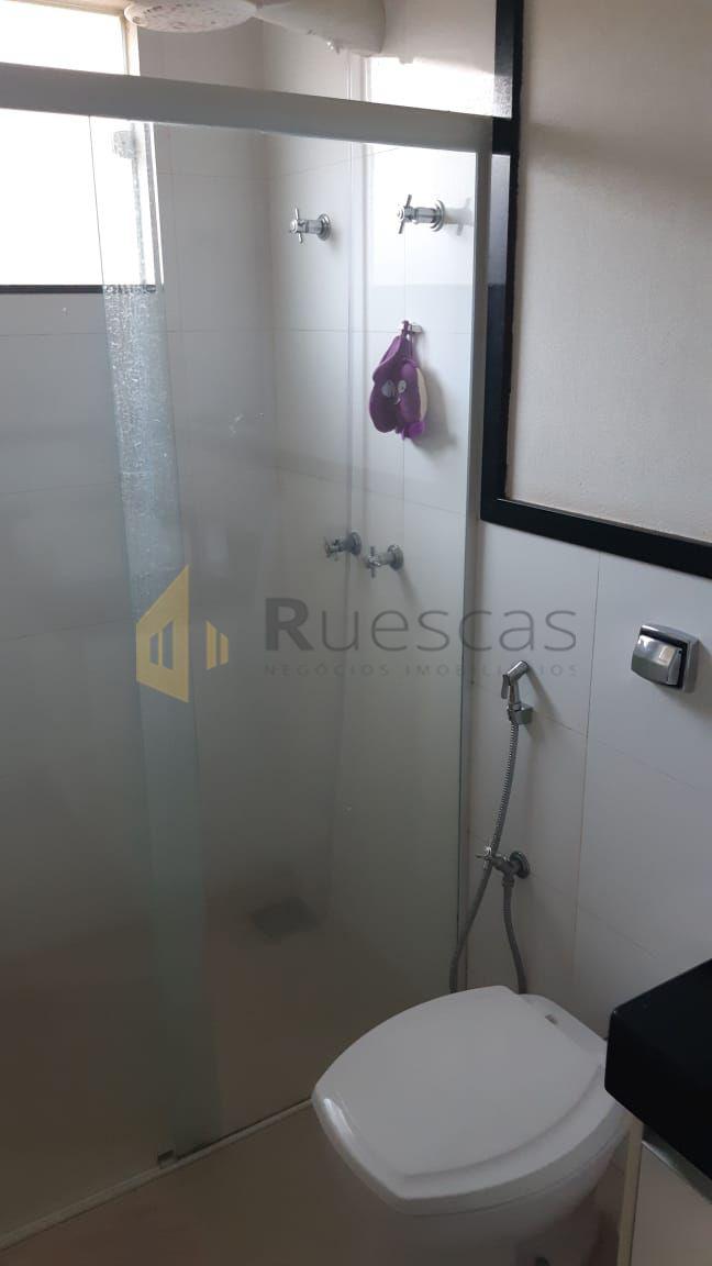 Casa em Condomínio 3 quartos à venda Parque Residencial Damha IV, São José do Rio Preto - R$ 1.250.000 - 1174 - 16