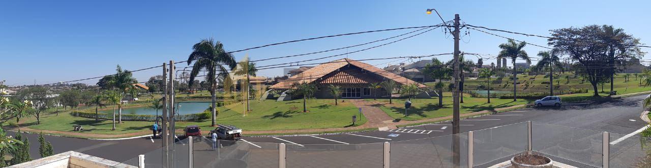 Casa em Condomínio 3 quartos à venda Parque Residencial Damha IV, São José do Rio Preto - R$ 1.250.000 - 1174 - 18