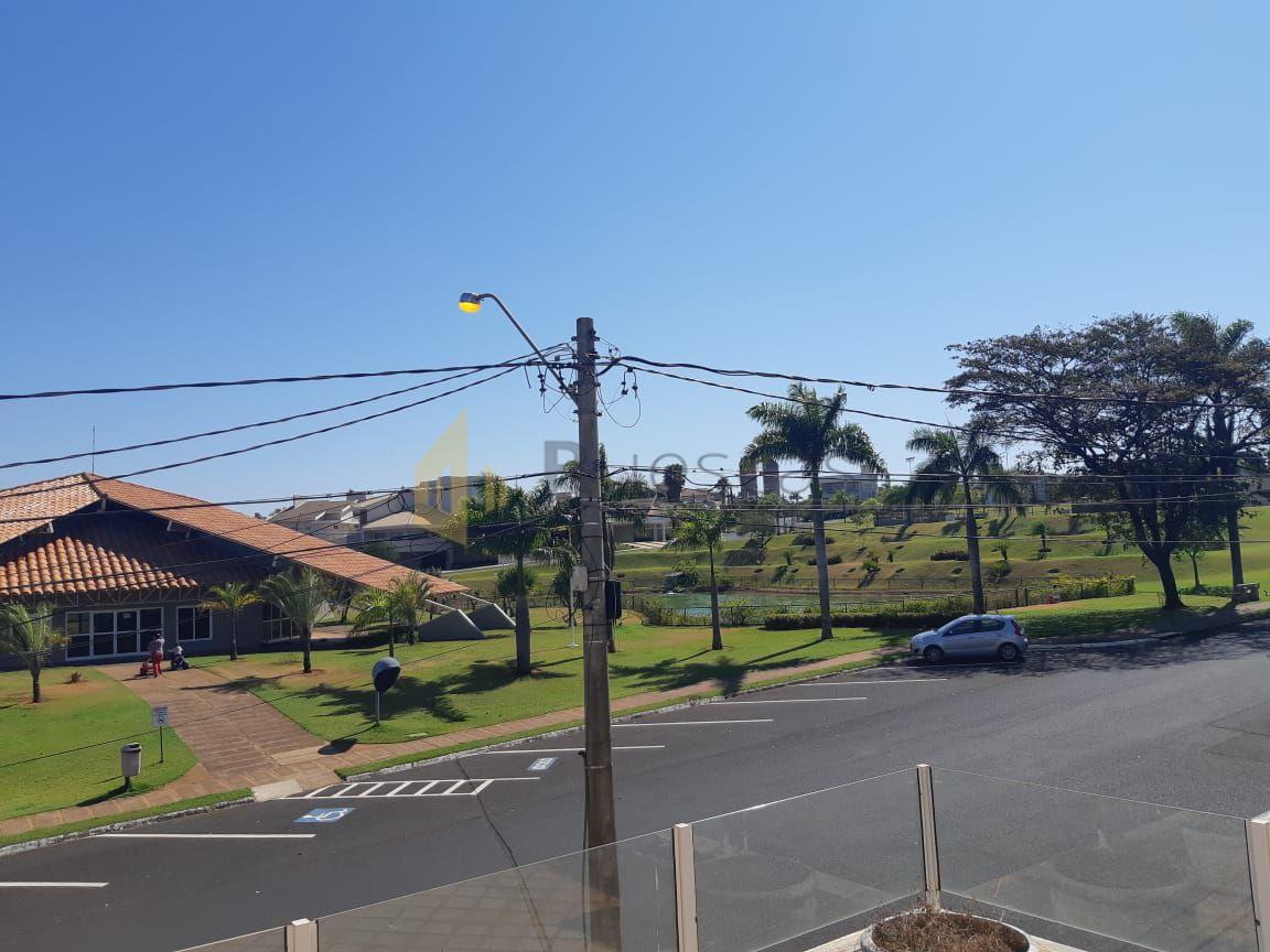 Casa em Condomínio 3 quartos à venda Parque Residencial Damha IV, São José do Rio Preto - R$ 1.250.000 - 1174 - 19
