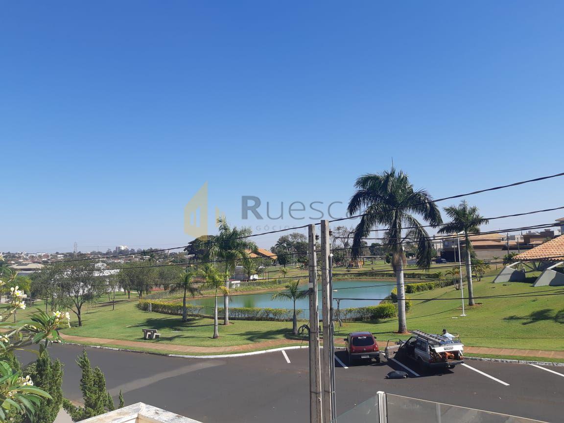 Casa em Condomínio 3 quartos à venda Parque Residencial Damha IV, São José do Rio Preto - R$ 1.250.000 - 1174 - 20