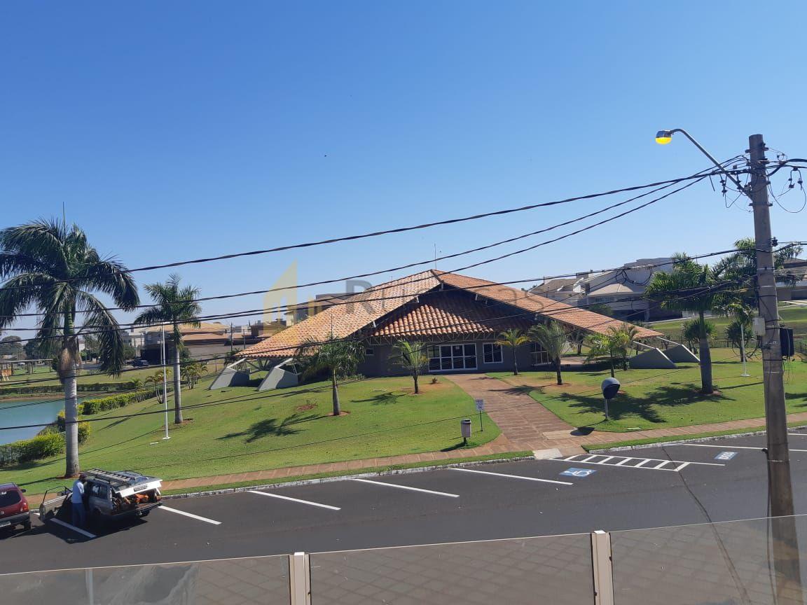 Casa em Condomínio 3 quartos à venda Parque Residencial Damha IV, São José do Rio Preto - R$ 1.250.000 - 1174 - 21