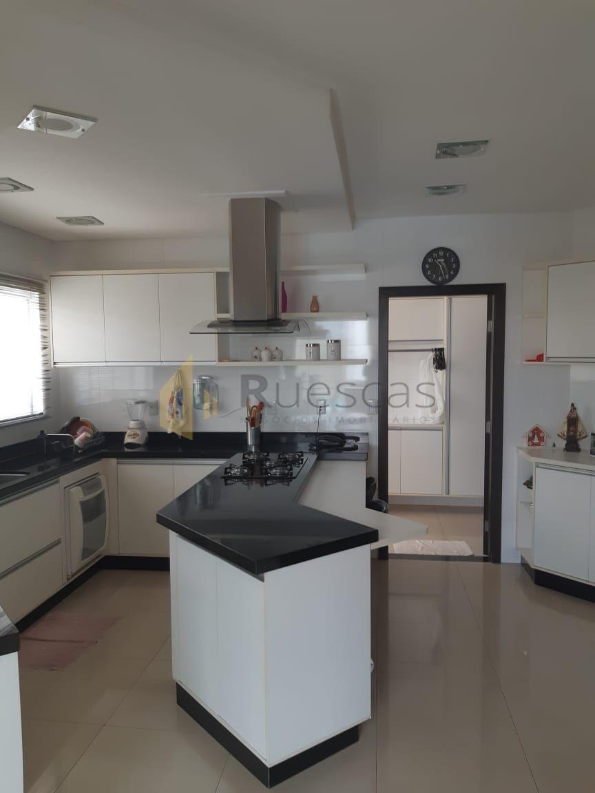 Casa em Condomínio 3 quartos à venda Parque Residencial Damha IV, São José do Rio Preto - R$ 1.250.000 - 1174 - 22