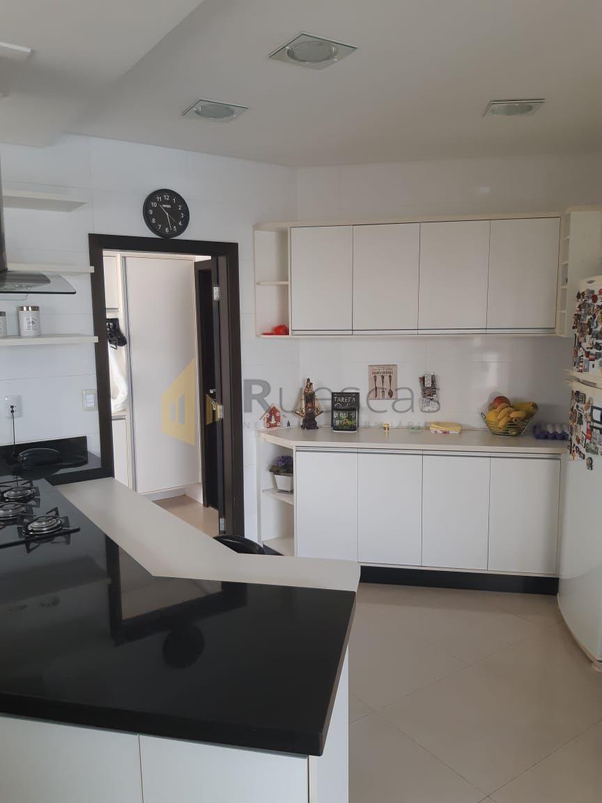 Casa em Condomínio 3 quartos à venda Parque Residencial Damha IV, São José do Rio Preto - R$ 1.250.000 - 1174 - 23