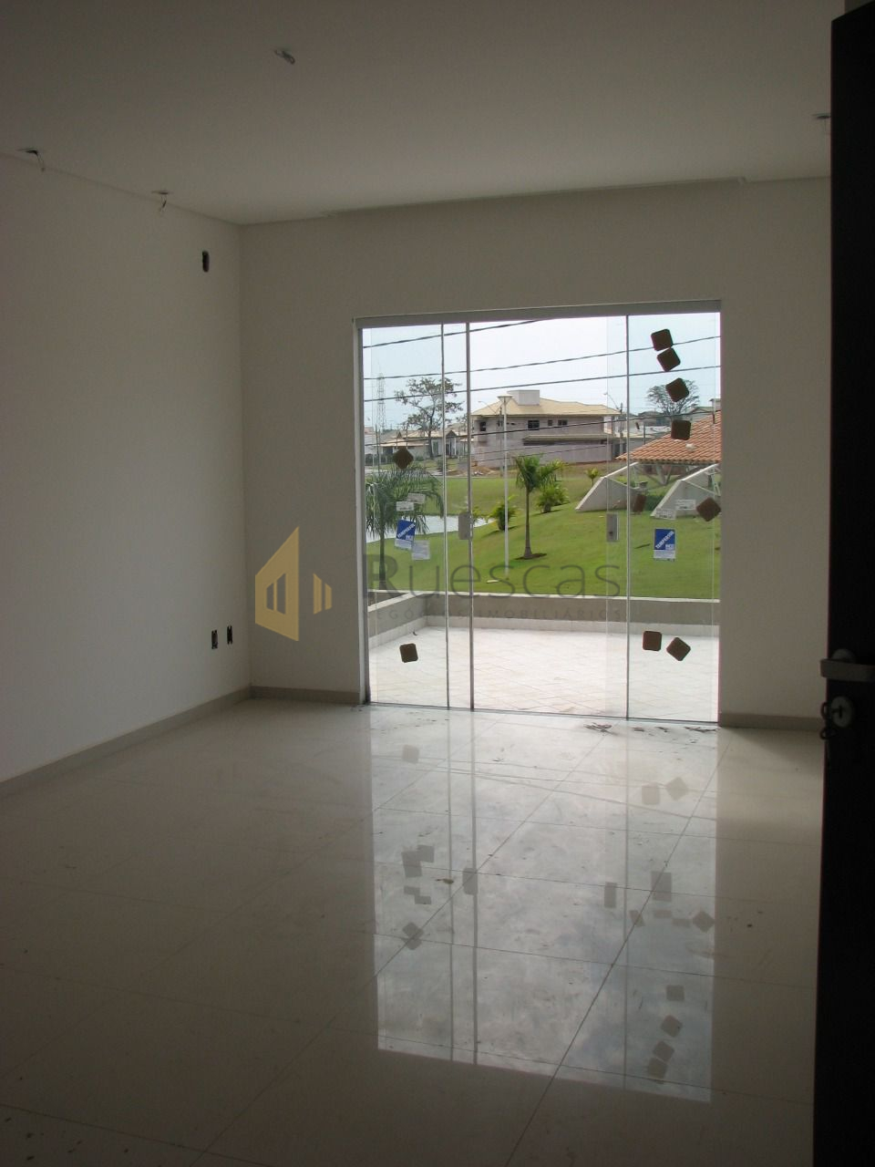 Casa em Condomínio 3 quartos à venda Parque Residencial Damha IV, São José do Rio Preto - R$ 1.250.000 - 1174 - 24