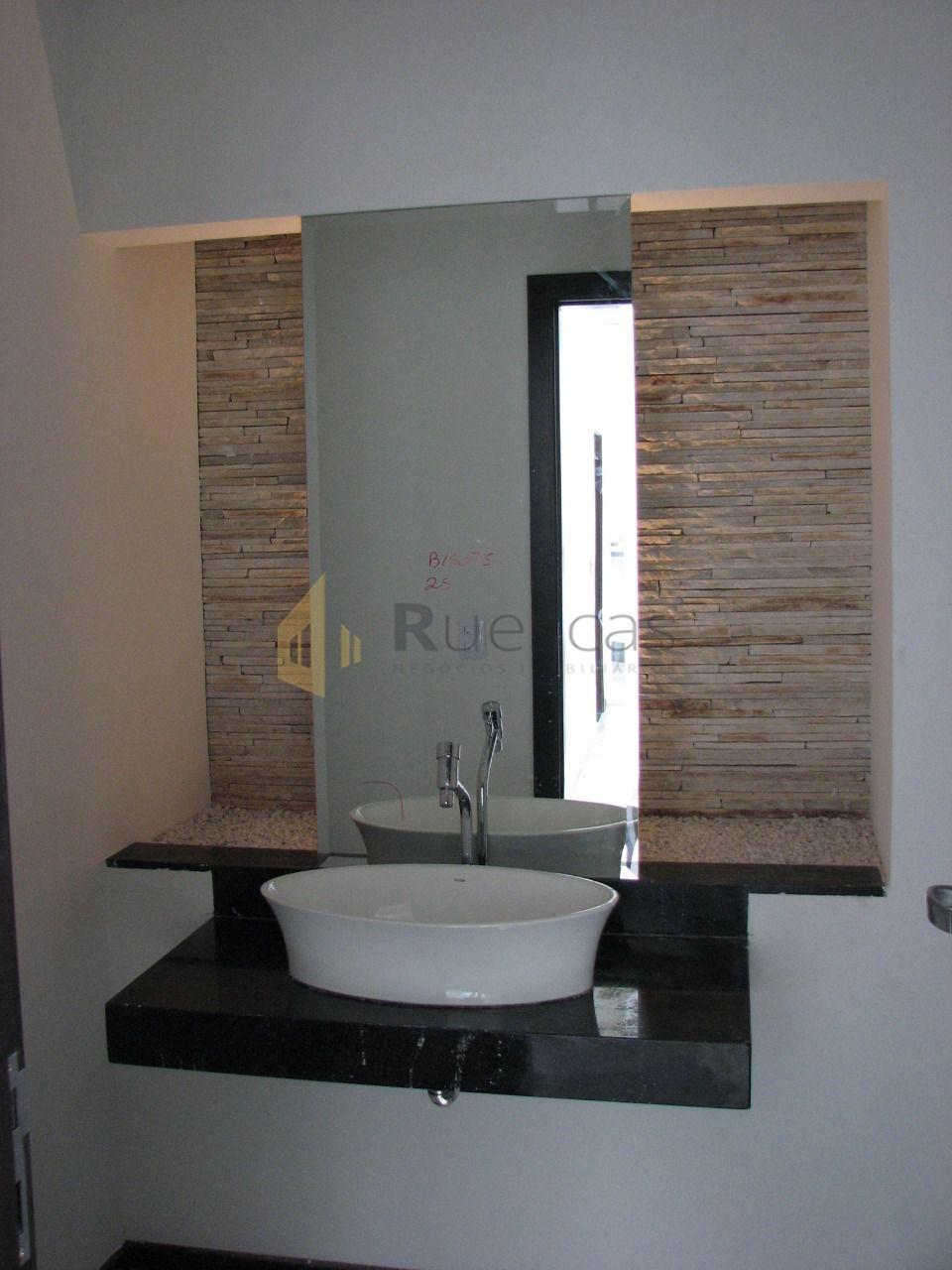 Casa em Condomínio 3 quartos à venda Parque Residencial Damha IV, São José do Rio Preto - R$ 1.250.000 - 1174 - 25