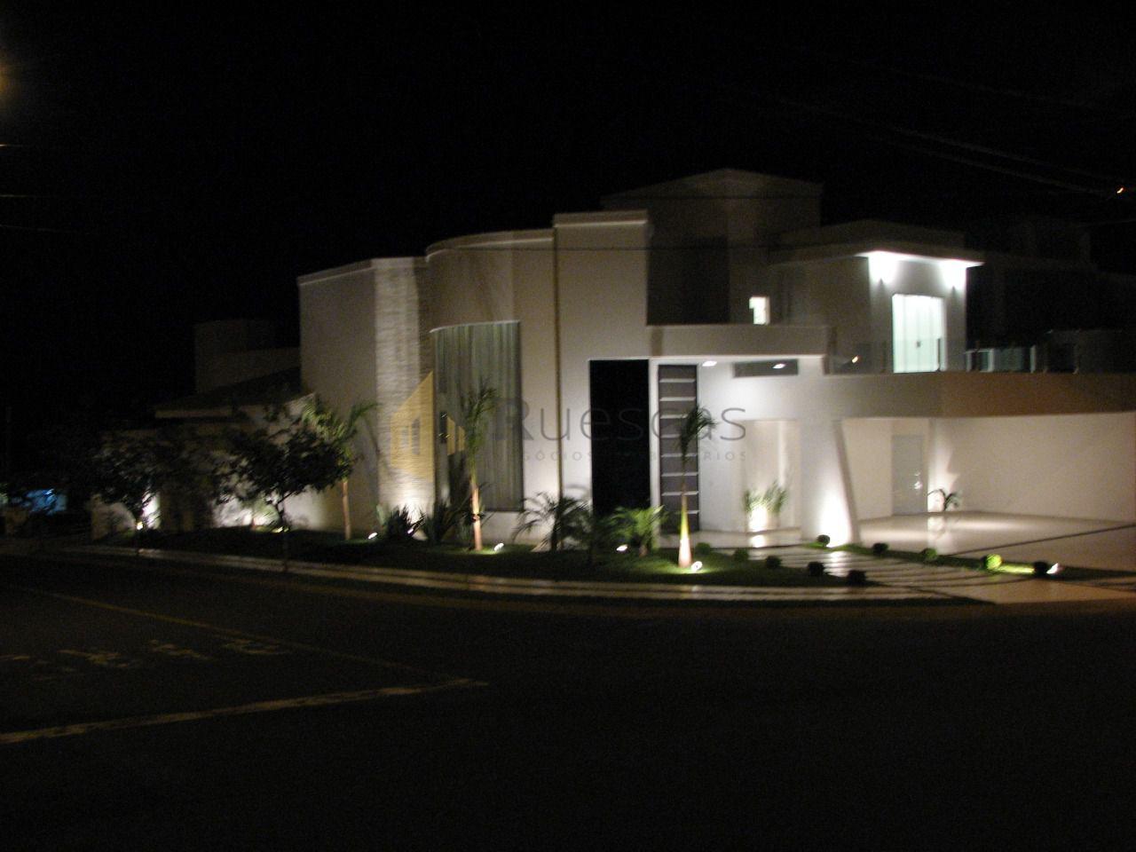 Casa em Condomínio 3 quartos à venda Parque Residencial Damha IV, São José do Rio Preto - R$ 1.250.000 - 1174 - 26