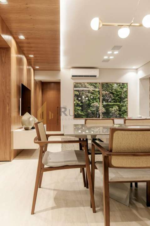 Apartamento 3 quartos à venda Jardim Tarraf II, São José do Rio Preto - R$ 1.540.000 - 1191 - 2