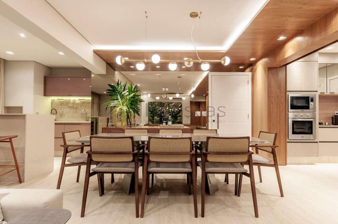 Apartamento 3 quartos à venda Jardim Tarraf II, São José do Rio Preto - R$ 1.540.000 - 1191 - 10
