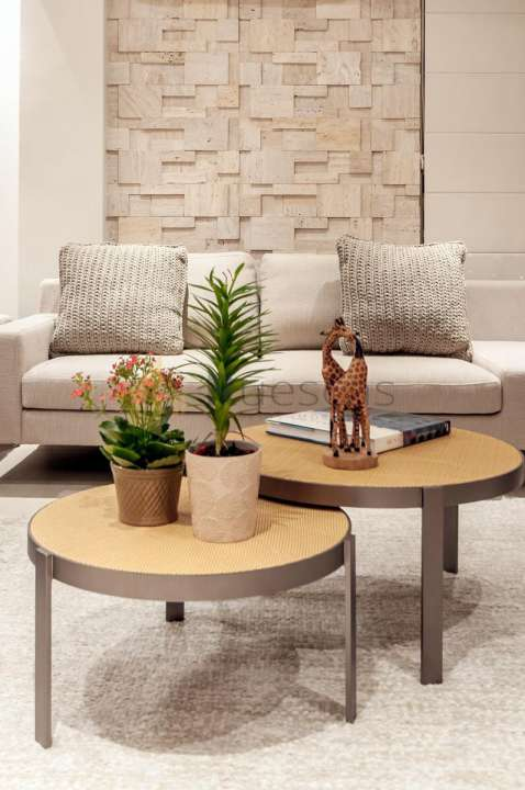 Apartamento 3 quartos à venda Jardim Tarraf II, São José do Rio Preto - R$ 1.540.000 - 1191 - 17