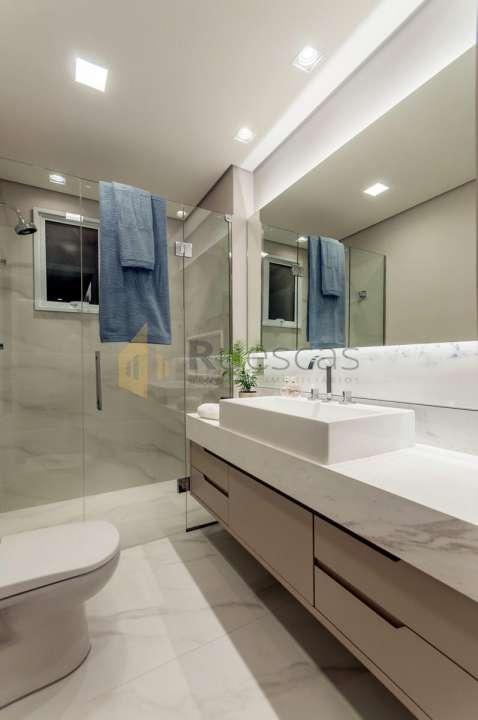 Apartamento 3 quartos à venda Jardim Tarraf II, São José do Rio Preto - R$ 1.540.000 - 1191 - 27