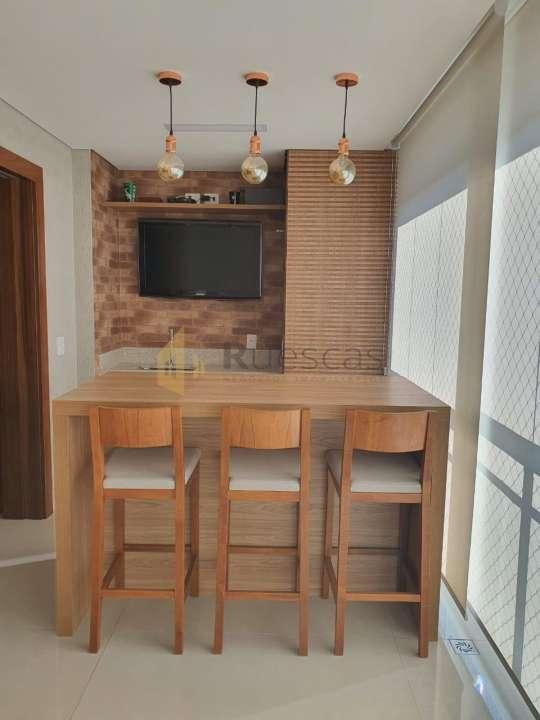 Apartamento 3 quartos À venda no JK Essencial Residence, São José do Rio Preto - R$ 1.350.000 - 1194 - 10