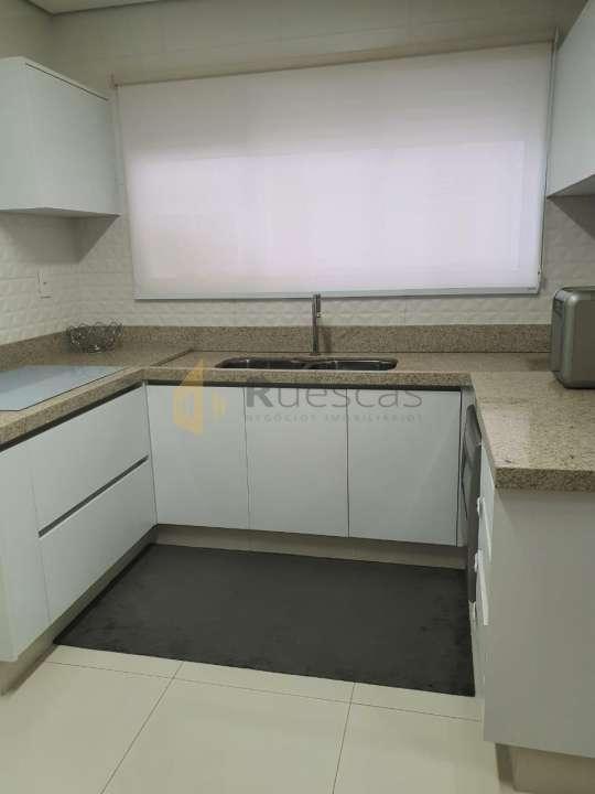 Apartamento 3 quartos À venda no JK Essencial Residence, São José do Rio Preto - R$ 1.350.000 - 1194 - 18