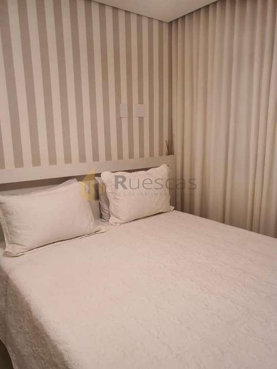 Apartamento 3 quartos À venda no JK Essencial Residence, São José do Rio Preto - R$ 1.350.000 - 1194 - 25